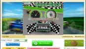 Good Race MCPcom SGS Universal