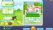Cats MCPcom SGS Universal