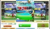 Champion MCPcom SGS Universal