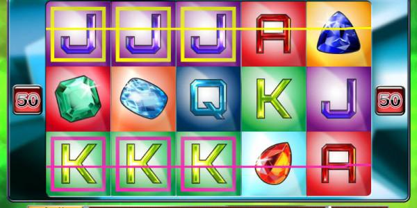 Gems n Jewels MCPcom Saucify win