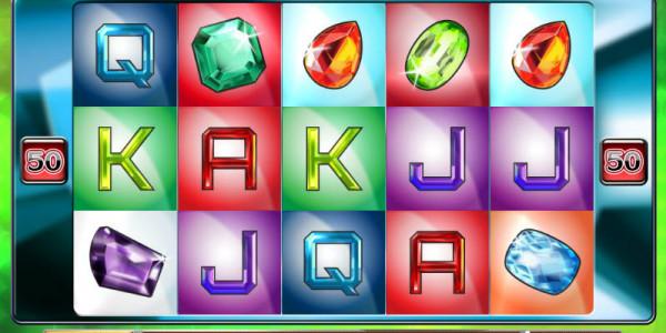 Gems n Jewels MCPcom Saucify