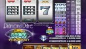 Diamond Dare Bucks Edition MCPcom Saucify