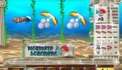 Mermaid Serenade MCPcom Saucify