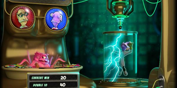 Monster Lab MCPcom Evoplay bonus2