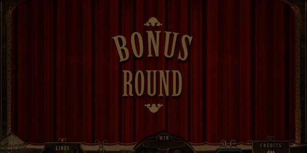 Prohibition MCPcom Evoplay bonus