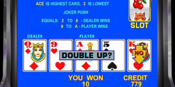 Aztec Gold MCPcom MegaJack gamble2