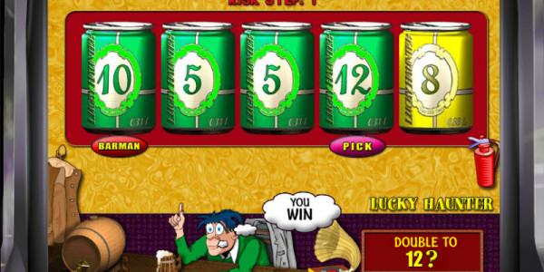 Lucky Haunter MCPcom Igrosoft gamble2