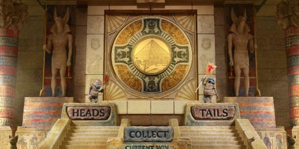 Legends of Ra MCPcom Evoplay bonus2