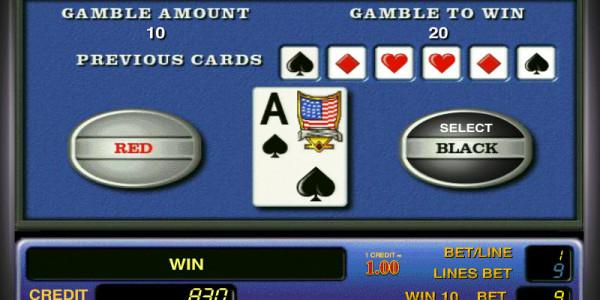Marco Polo MCPcom Novomatic gamble2