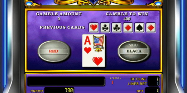 Unicorn Magic MCPcom Novomatic gamble2