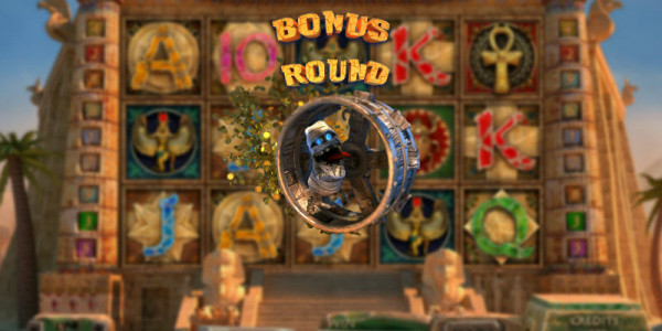 Legends of Ra MCPcom Evoplay bonus3