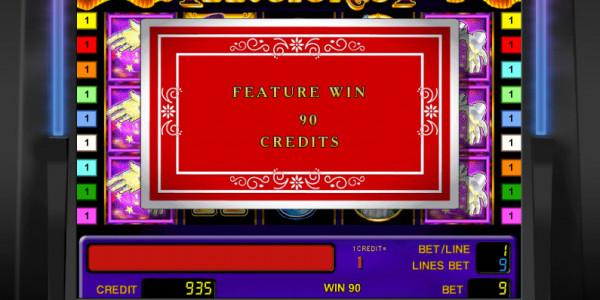 Illusionist MCPcom Novomatic free games2