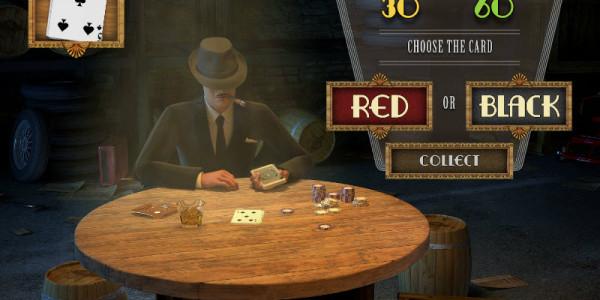 Prohibition MCPcom Evoplay bonus4