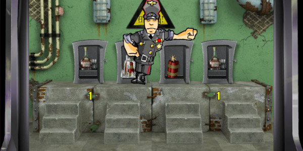 Resident MCPcom Igrosoft bonus2