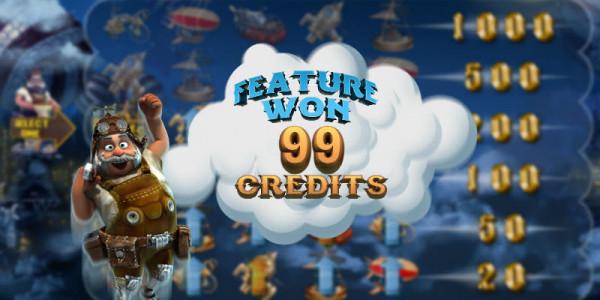 Aeronauts MCPcom Evoplay bonus4