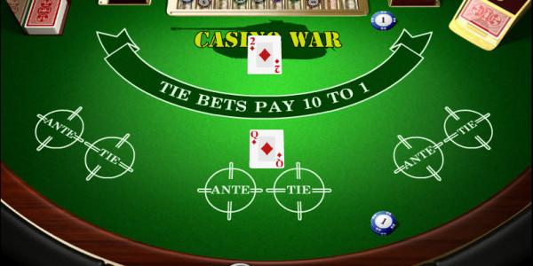 Casino War MCPcom Amaya (Chartwell)2