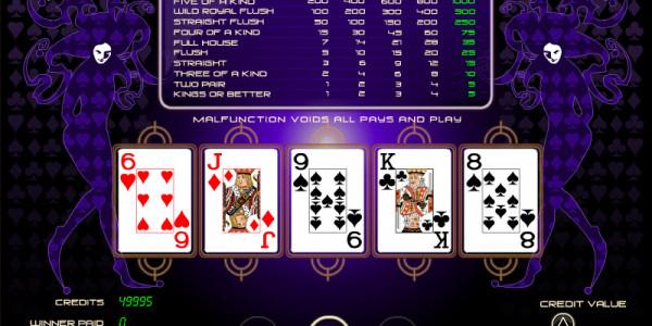 Joker Poker MCPcom Amaya (Chartwell)2
