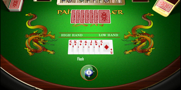 Pai Gow Poker MCPcom Amaya (Chartwell)2