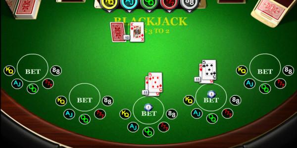 Sidebet Blackjack MCPcom Amaya (Chartwell)2