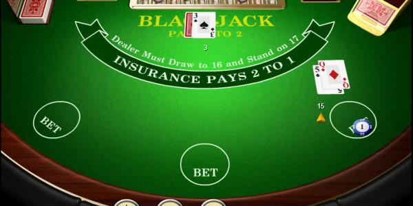 Blackjack MCPcom Amaya (Chartwell)2