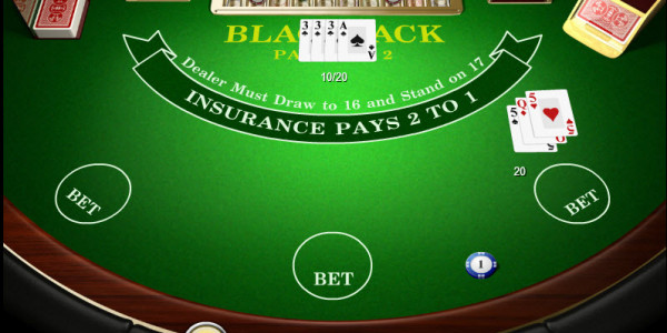 Blackjack MCPcom Amaya (Chartwell)3