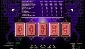 Joker Poker MCPcom Amaya (Chartwell)