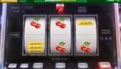 Big Seven MCPcom Cayetano Gaming