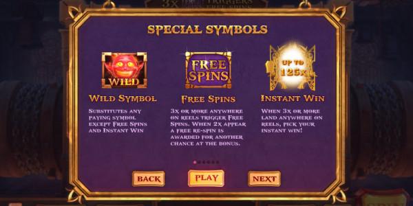 Devil Belles MCPcom Cayetano Gaming pay