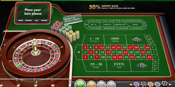 French Roulette MCPcom Cayetano Gaming2