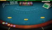 Blackjack MCPcom Cayetano Gaming