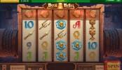 Devil Belles MCPcom Cayetano Gaming