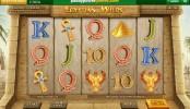 Egyptian Wilds MCPcom Cayetano Gaming
