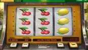 Fruit Machine MCPcom Cayetano Gaming