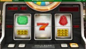 Gold Bars MCPcom Cayetano Gaming