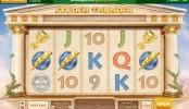Golden Thunder MCPcom Cayetano Gaming
