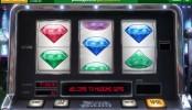 Nudging Gems MCPcom Cayetano Gaming
