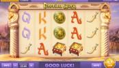 Persian Glory MCPcom Cayetano Gaming