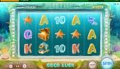Reel Fish MCPcom Cayetano Gaming