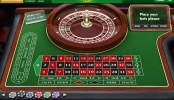 Roulette MCPcom Cayetano Gaming