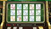 Snap Slot MCPcom Cayetano Gaming
