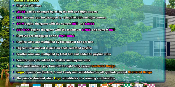 Ferris Bueller's Day Off  MCPcom Cryptologic pay2