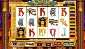 Cleo Queen Of Egypt MCPcom Cryptologic
