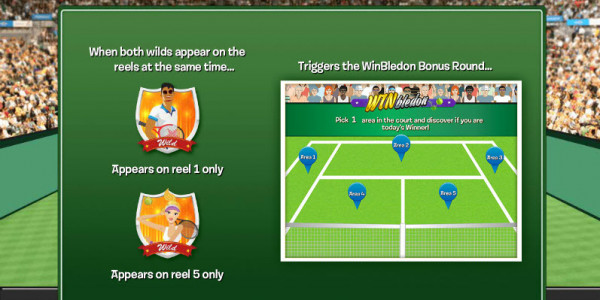 Winbledon MCPcom Daub Games pay2