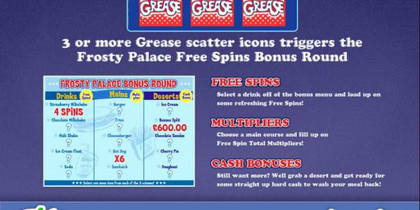 Grease MCPcom Daub Games pay2