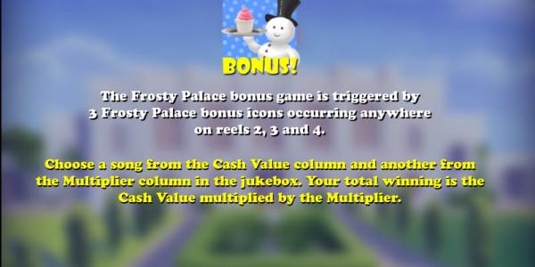 Grease — Danny and Sandy MCPcom Daub Games pay2