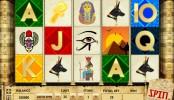 The Lost Slot of Riches MCPcom Daub Games