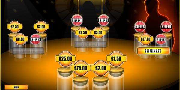 Golden Balls MCPcom Endemol Games2