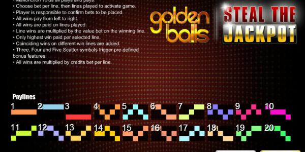 Golden Balls MCPcom Endemol Games pay