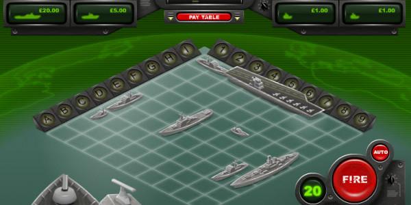 Battlecash Bonanza MCPcom Endemol Games2