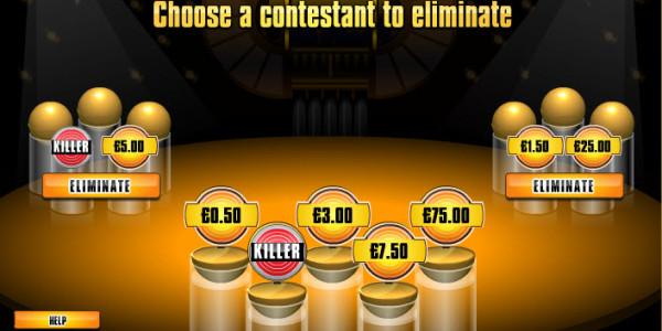 Golden Balls MCPcom Endemol Games3